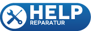 Help Reparatur - LG