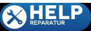 Help Reparatur Sony